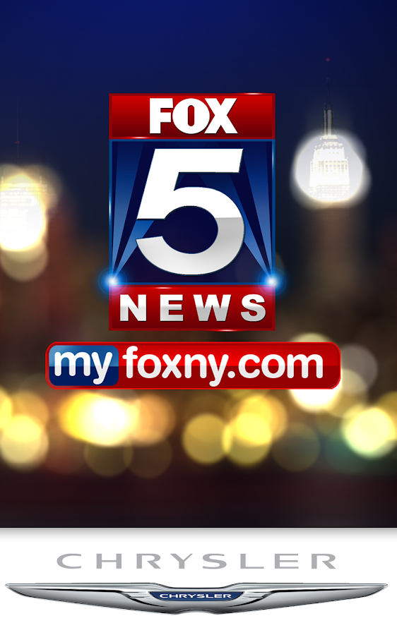 MyFoxNY.com - screenshot