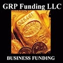 Business Funding- GRP 48Hrs logo