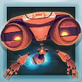 ROB-O-TAP 1.0 icon