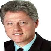 Bill Clinton Quotes