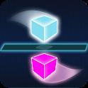 Dual Dash icon