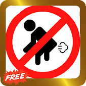 Fart App for Pranks and Jokes