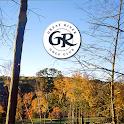 Great River Golf Club icon