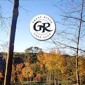 Great River Golf Club