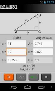 how to add and subtract angles in degrees minutes seconds
