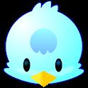 P-chik! beta logo