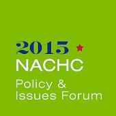 NACHC P&I 2015