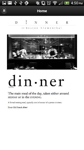 DinnerbyHB