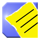 ListAnywhere icon