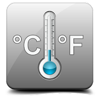 Thermometer 2.98
