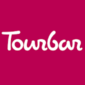 TourBar - find a travel buddy!