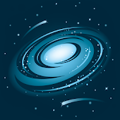 Galactic Empires: Universe