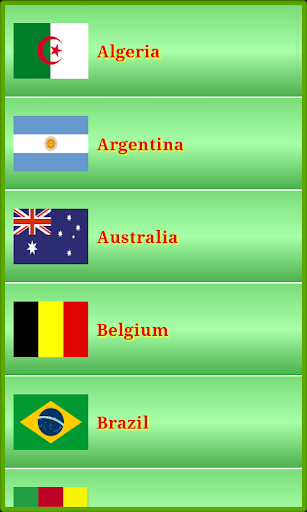 Asus (Android) - ASUS ZenFone 5試用 從此改寫高CP值標準 - 手機討論區 - Mobile01