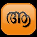 Malayalam Transliterator icon