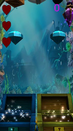 OceanTreasure