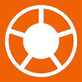 NVZ Zorgcontractering 2015