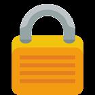 Crypto Pro icon