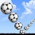 My Sports Cloud logo