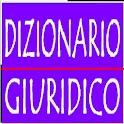 Dizionario Giuridico Online
