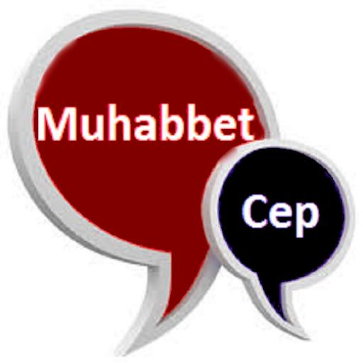 Cep Muhabbet Wap Mobil Chat LOGO-APP點子