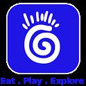 Ottawa Guide icon
