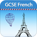 GCSE French Vocab - OCR Lite icon