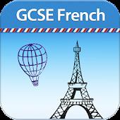 GCSE French Vocab - OCR Lite