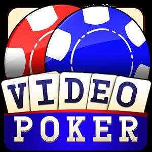 Best video poker strategy app