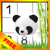 Sudoku Supreme 9x9 16x16 Free