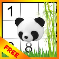 Sudoku Supreme 9x9 16x16 Free 7.0