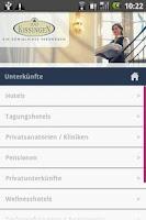 Screenshot of Bad Kissingen