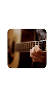 Cara Bermain Gitar- screenshot thumbnail