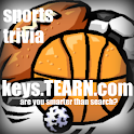 College Safeties (Keys) logo