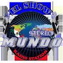 Stereo Mundo