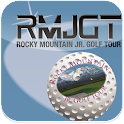 Rocky Mountain Jr Golf Tour icon