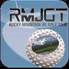 Rocky Mountain Jr Golf Tour icon