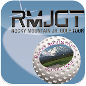 Rocky Mountain Jr Golf Tour