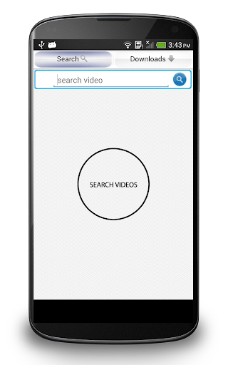 Download Videoder - Video Downloader Google Play softwares