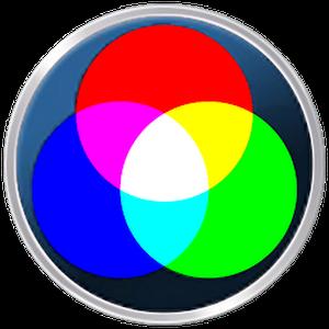 Light Manager Pro v7.9 Apk Full App