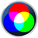 Light Manager Pro APK Cracked Download