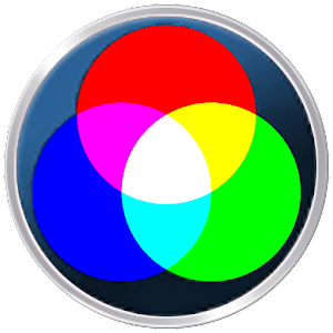 Light Manager Pro v5.8