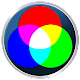 Light Manager Pro v7.0