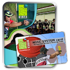 MSSC SYSTEM SHOOTER icon