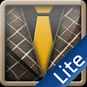 [B]Business Etiquette Lite logo