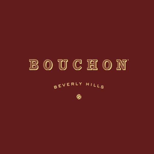 Bouchon Bistro Beverly Hills 商業 App LOGO-APP試玩