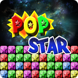 Pop Star for PC and MAC