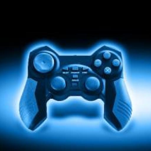 Free Online Arcade Games