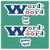 Woord vir Woord spel APK
