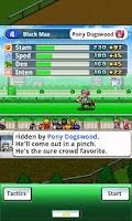 Screenshot of Pocket Stables