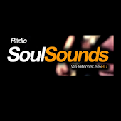 Radio Soul Sounds